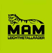 mam_wheels_logo_green